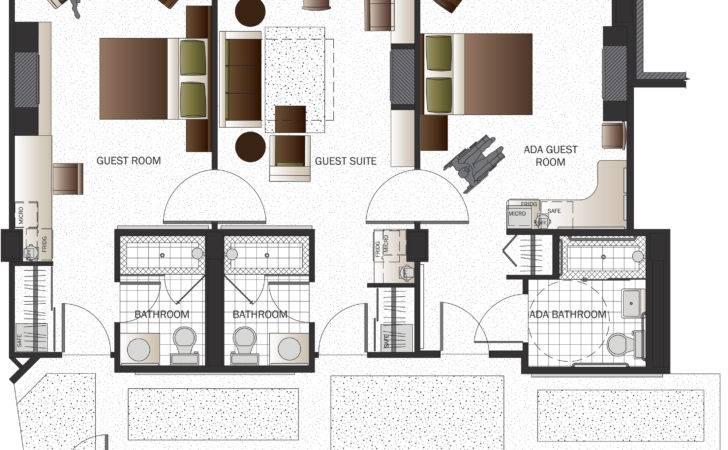Plans Hotel Design Ground Floor Designer
