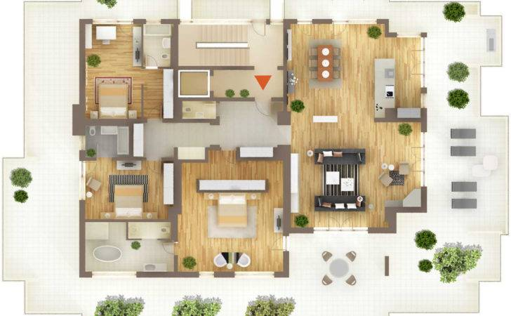 Plans Likewise Dog Trot House Louisiana Rooms