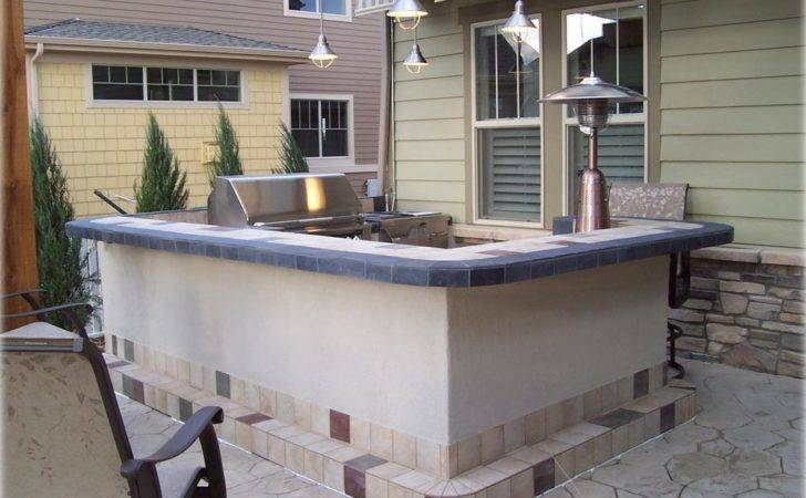 Plans Plan Build Your Custom Home Commercial Bar Using