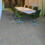 Plastic Carpet Flooring India Floor Mat Manufacturers