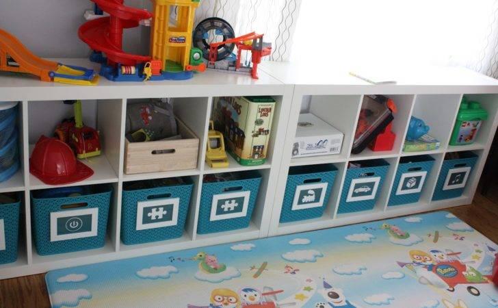 Playroom Pinterest Playrooms Play Rooms Ideas