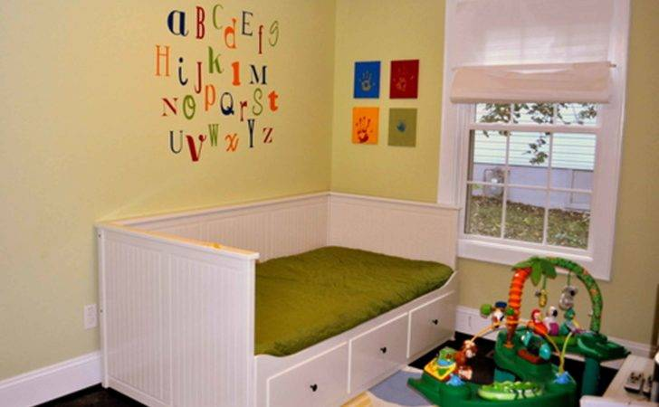 Playroom Room Pinterest Playrooms Then