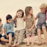 Playtime Paris Unveils Latest Worldwide Trends Kids