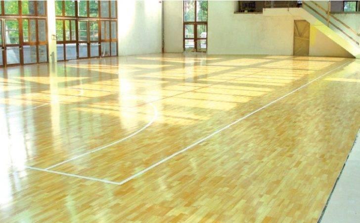 Playwood Rubber Wood Parquet Floors Dalla Riva