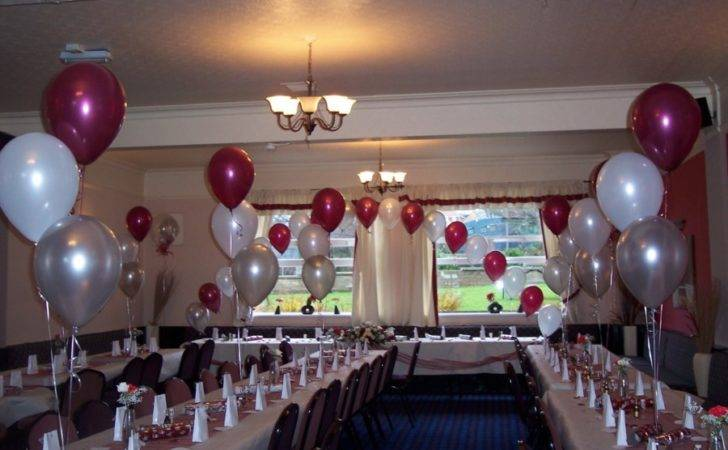 Please Find Below Different Wedding Venues Have Decorated