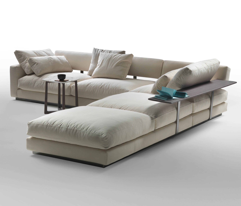 Pleasure Sectional Sofa Sofas Flexform Architonic