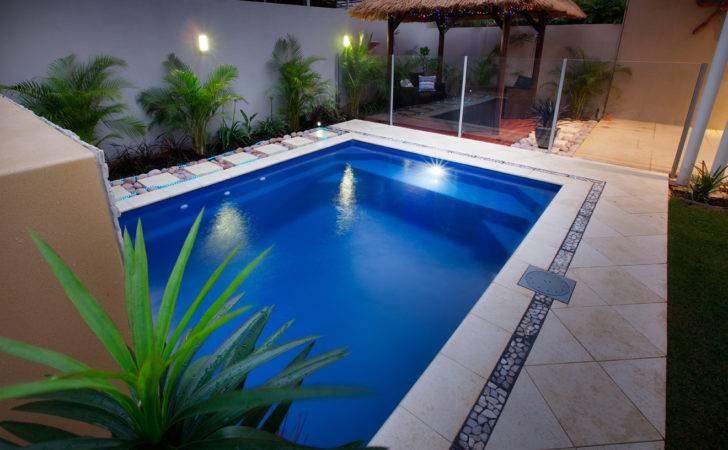 Plunge Pools Perth
