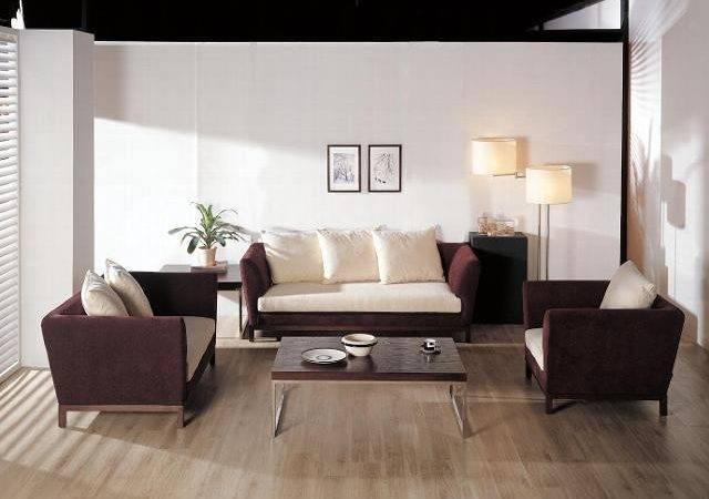 Plushemisphere Contemporary Furniture Versus Modern