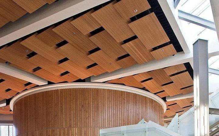 Plyboo Edge Grain Bamboo Plywood