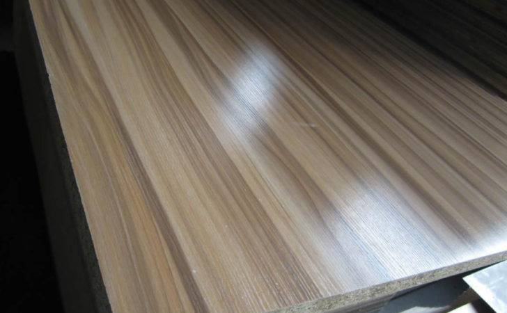 Plywood High Quality Okoume Furniture Shuttering