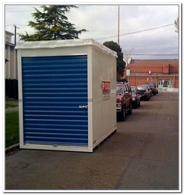 Pods Storage Melbourne Ppi Blog