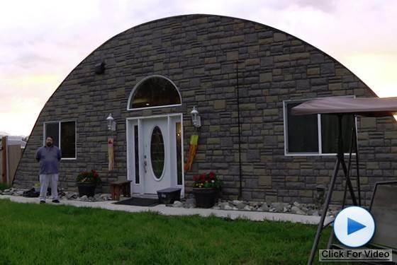 Pole Barn Homes Joy Studio Design Best