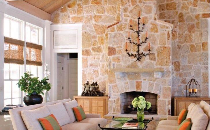 Polished Casual Beautiful Wall Home Pinterest