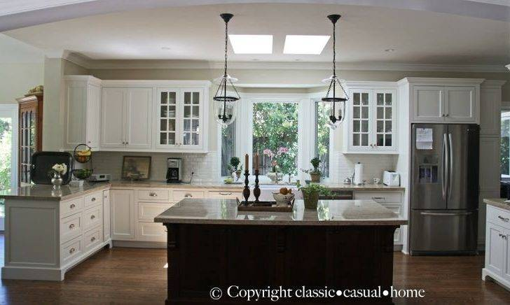 Polished Casual Decorating Ideas Google Search
