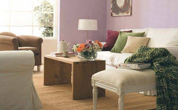 Polished Casual Home Favorite Places Spaces