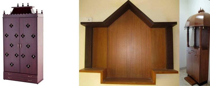 Pooja Room Designs Bangalore Indian Home Unit Door