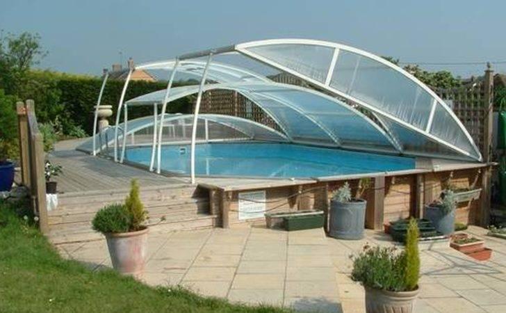 Pool Area Design Ideas Backyard Designs Winning