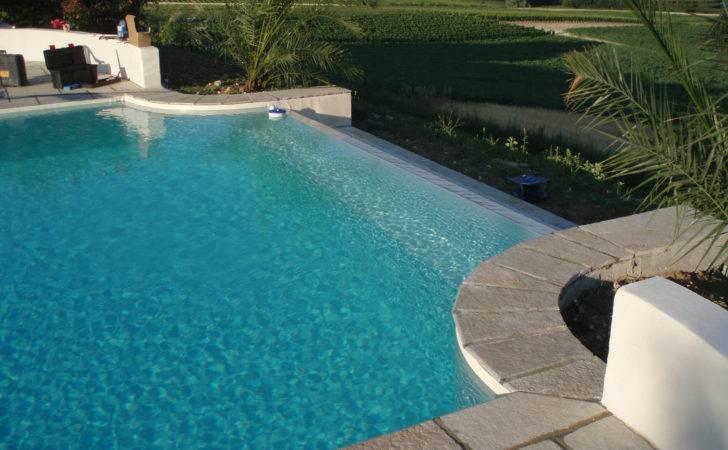 Pool Area Designs Pools Wooden Decks Design Ideas