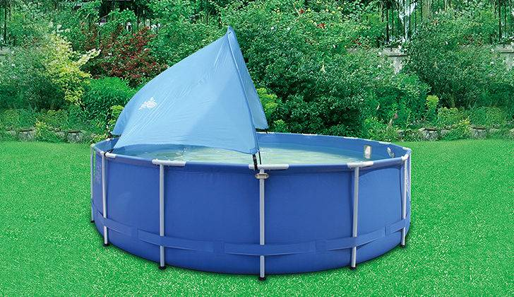 Pool Canopy Related Keywords Suggestions Summer Escapes