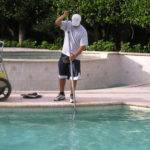 Pool Cleaning Maintenance Home Design