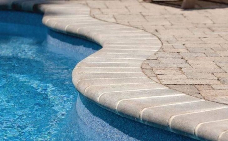 Pool Coping Southeastern Plastering