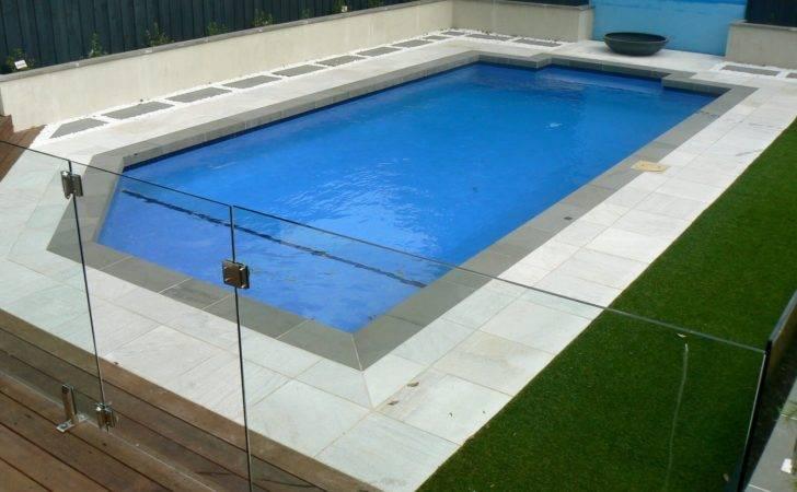 Pool Coping Tiles Concrete Fibreglass Swimming Edges