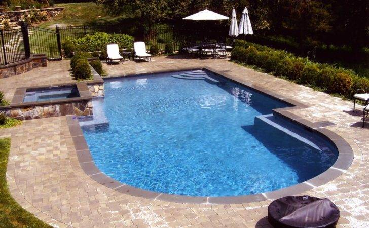 Pool Design Covers Residential Pools Swimming Designs