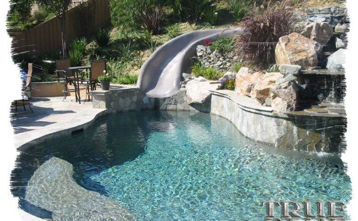 Pool Designs Designing Swimming Pools Design