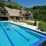Pool Designs Google Search Pinterest