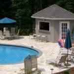 Pool House Designdesktop
