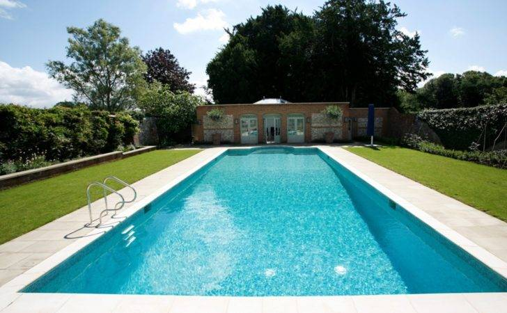 Pool Inside House Ideas Housejpg Swimming Pools Outdoor