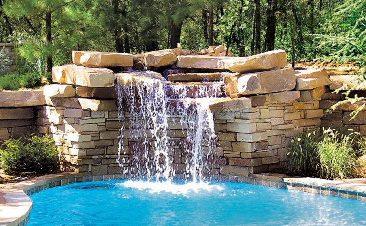Pool Loan Get Home Estimate Design Order