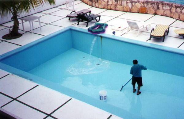 Pool Maintenance Tips Diy Homeowner