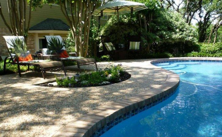 Pool Manufacturers Styles Small Swimming Designs Backyard
