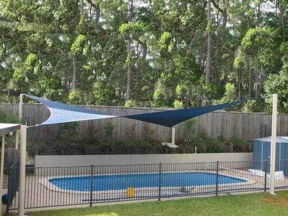 Pool More Australia Pools Photos Shades Galleries Shade
