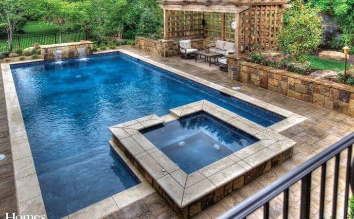 Pool Pinterest Swimming Pools Liners Backyard
