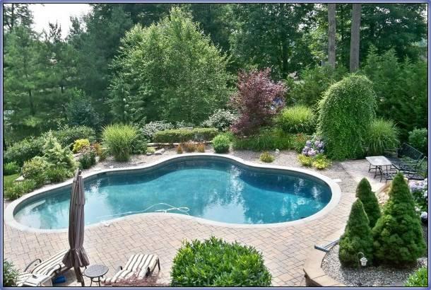 Pool Rehab Remodeling Renovation Ideas Intheswim Blog