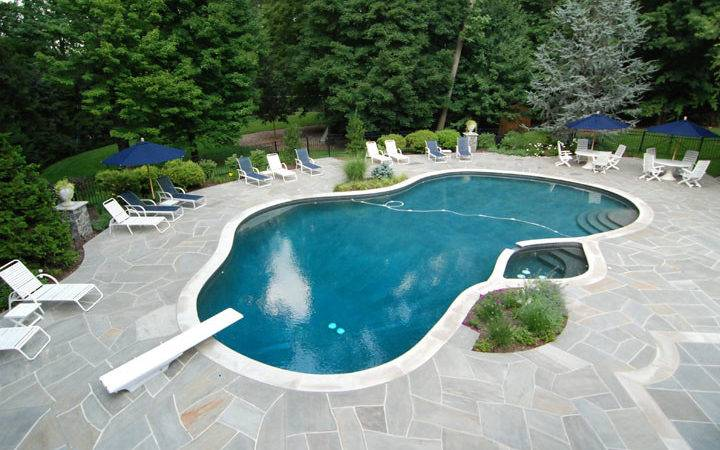 Pool Renovations Restoration Amp Repair Inground Pools