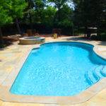 Pool Repair Pump Resurfacing Can All