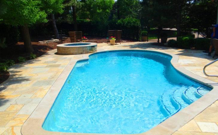 Pool Repair Pump Resurfacing Can All