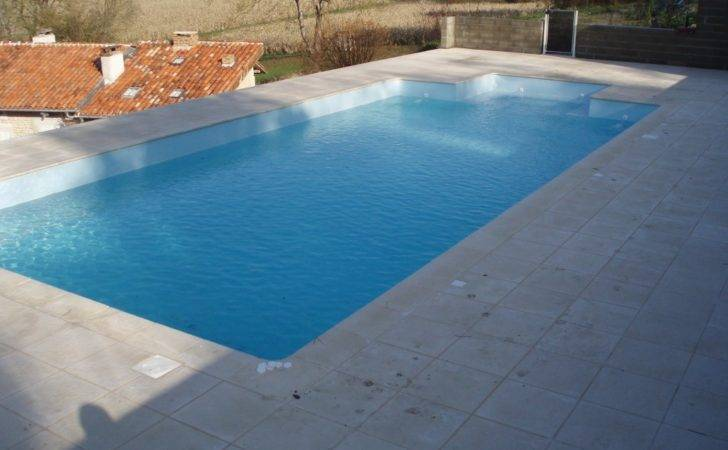 Pool Sizes Small Inground Swimming Pools Home Bar Ideas