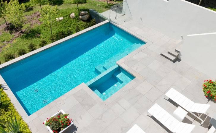 Pool Spa Combination Selbourne Coburg