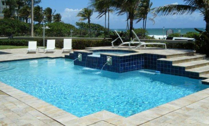 Pool Supplies Lake Worth Barefoot Pools