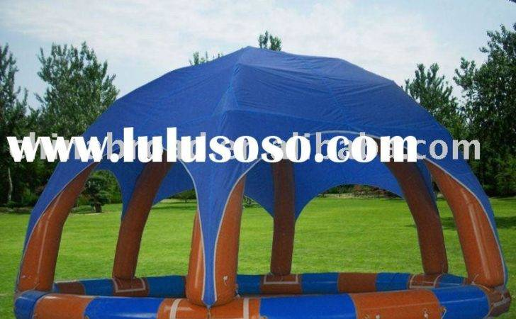 Pool Swimming Above Ground Manufacturers