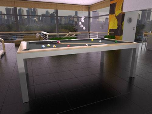 Pool Tables Table Sales Melbourne Sydney Adelaide Brisbane