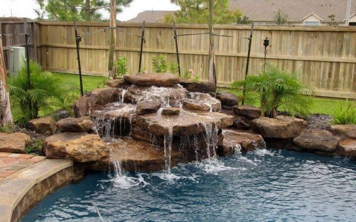 Pools Diy Pool Remodel Modern Ideas Forward