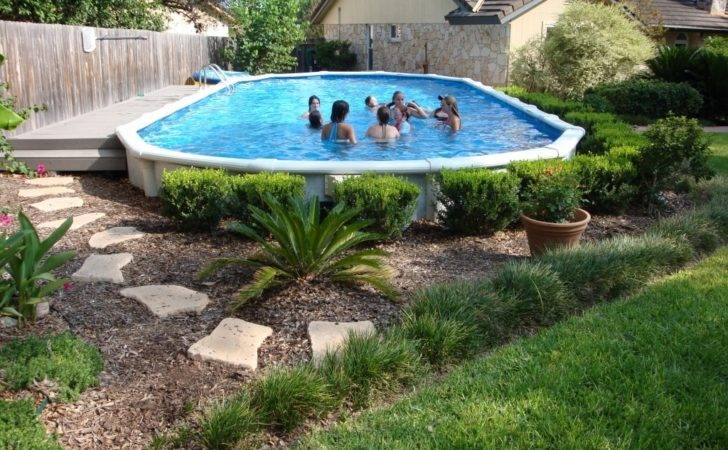 Pools Furniture Lazy River Swimming Pool Designs Backyard Ideas