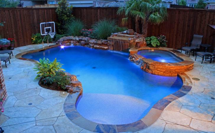 Pools Pinterest Swimming Pool Tiles Spa