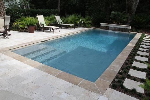 Pools Pool Pinterest Swimming Designs