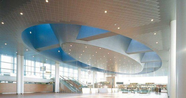 Pop Ceiling Design Home Decoration Buy